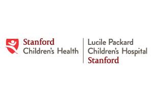 Stanford Children's Health – Innovation Tri-Valley ...