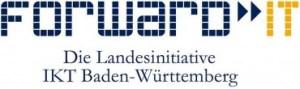 Forward IT - IKT-Strategiekonzept für Baden-Württemberg