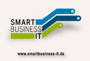 Smart Business IT
