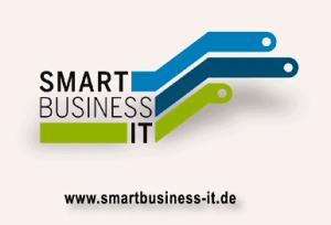 Smart Business IT