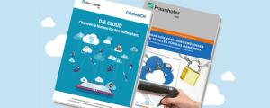 Cloud-Ratgeber des Fraunhofer IAO für KMU und Handwerker