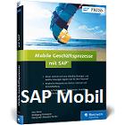 SAP_Mobil_Feature