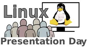 Linux Presentation Day (LPD 2017.2) an der HFT Stuttgart