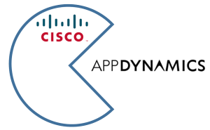 Cisco übernimmt AppDynamics