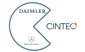 Daimler / Mercedes-Benz übernimmt Diconium
