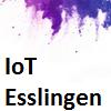 IoT Esslingen