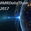 #MRDataThon 2017 Feature