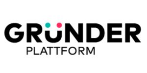 Gruenderplattform.de - interaktives Gründerportal