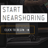 StartNearshoring.com Feature