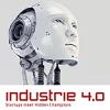 Industrie 4.0 Heilbronn
