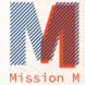 Mission M 2018 in Stuttgart