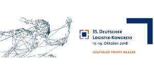Deutscher Logistik Kongress 2018