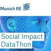 Munich Re Datathon 2018