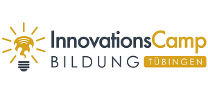Innovationscamp Bildung in Tübingen