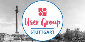 Camunda User Group Stuttgart - 1. MeetUp am 26. März 2019