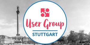 Camunda User Group Stuttgart - 1. MeetUp am 26. März 2019