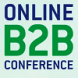 Online B2B Conference 2019