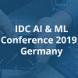 IDC AI & ML 2019