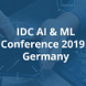 IDC AI & ML 2019