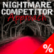 Nightmare Competitor Workshops