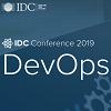 IDC DevOps 2019