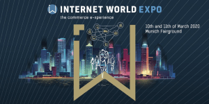 INTERNET WORLD EXPO 2020 in München
