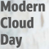 Oracle Modern Cloud Day 2019