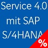 Service 4.0 mit SAP S/4HANA in Berlin