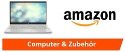 Computer und Zubehör bei Amazon
