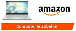 Computer und Zubehör bei Amazon