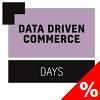 Data Driven Commerce Days 2020