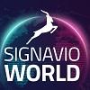 Signavio World 2020