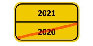 Innovative Trends wünscht einen erfolgreichen Start ins Jahr 2021