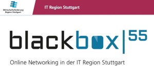 blackbox|55 - Networking mit Überraschung in 55 Minuten