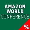 AmazonWorld Conference 2021