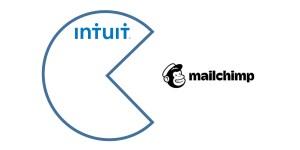 Intuit übernimmt Mailchimp