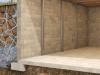 IntelliBrace Wall Repair in St. Paul, Minneapolis, Fargo, Bismarck