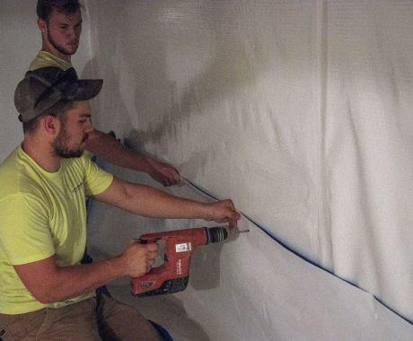 How to Maintain the Crawl Space of Your St. Cloud, MN, Home