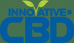 innovative Blue PNG Logo