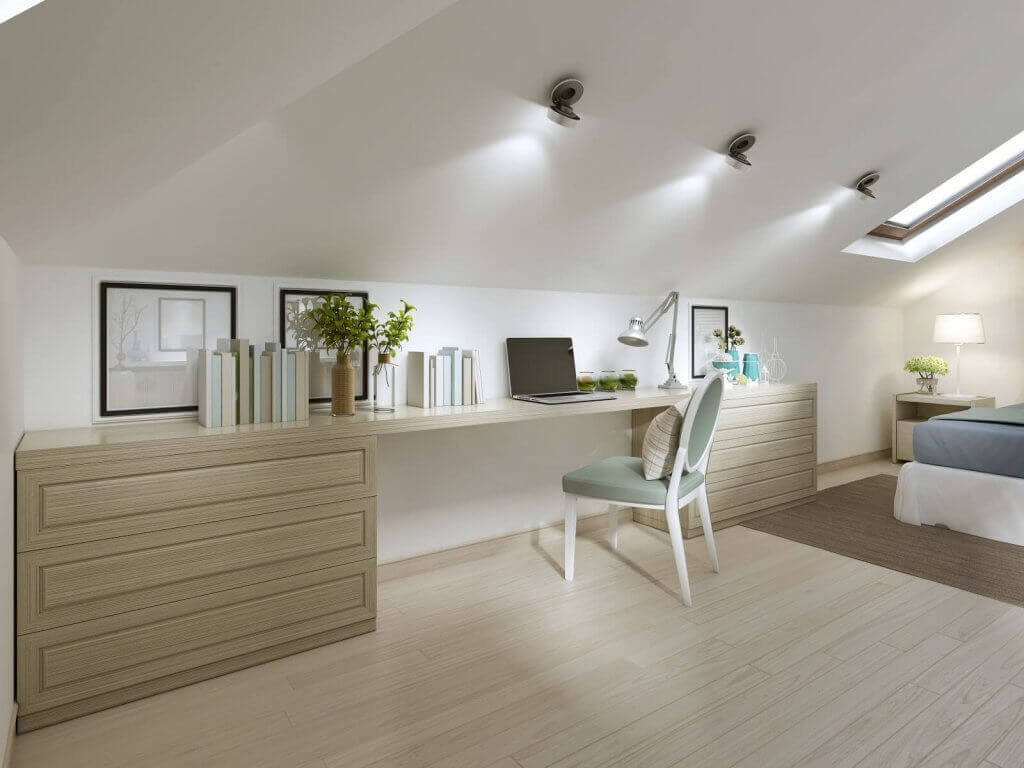 home office lighting useful guide to