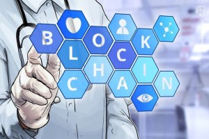 Insurance Giant Aetna Partners With IBM on Blockchain Network for Healthcare Industry