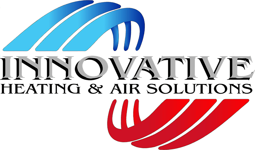 Innovative Heating and Air Solutions