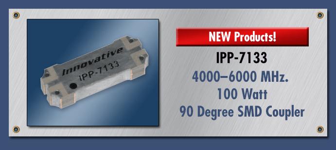 IPP-7133