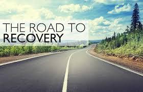 Celebrating Recovery – Ryan's Story