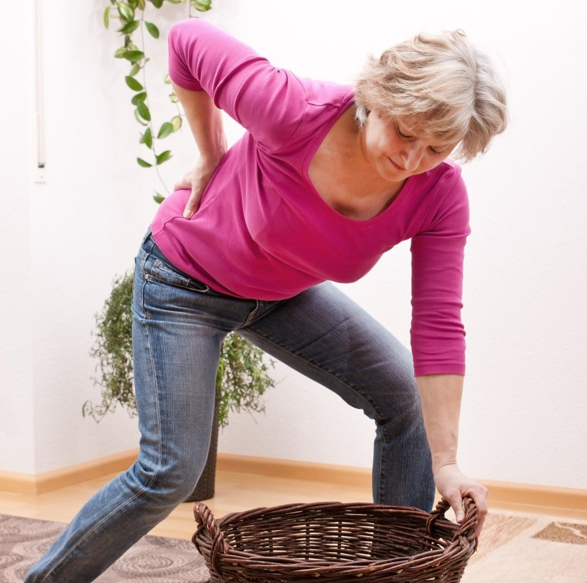 Best 4 Exercises to Prevent Decline with Age