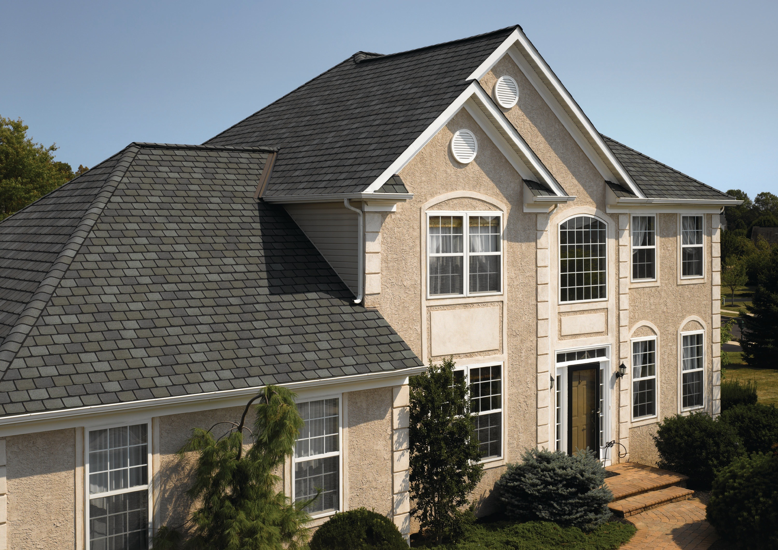 Roofing Contractor In Baltimore Md Estimates Handy Roofers