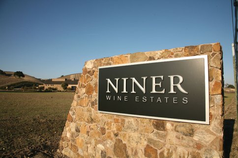 Niner - Installed
