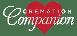 Innovative Supply Inc | Cremation Companion