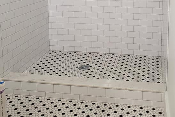 innovative surfaces llc flooring