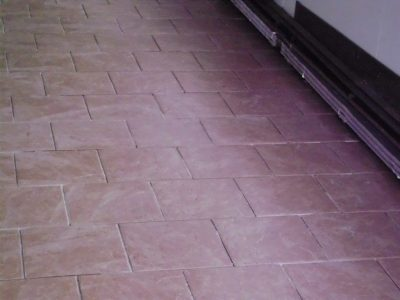 floortile_pregrout-1024x768